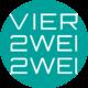 vierzweizwei online